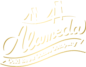 ALAMEDA COLD BREW COFFEE COMPANY