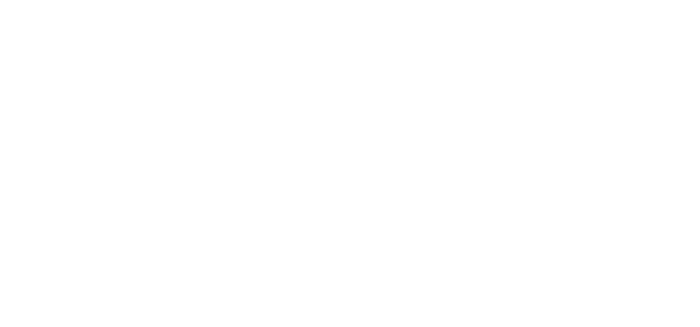Goodbye Old Brew,Hello Cold Brew. Alameda Cold Brew Coffee Company